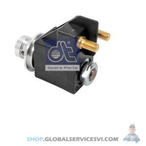 Electrovalve Volvo - DT SPARE PARTS 2.14652