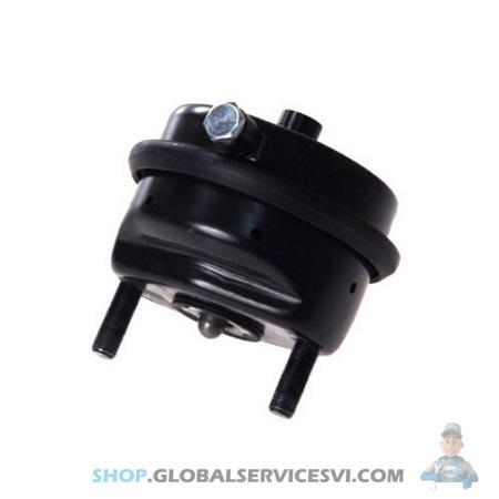 Cylindre - SAF 4454106560