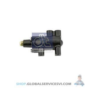 Cylindre de pression d'air - DT SPARE PARTS 2.16233