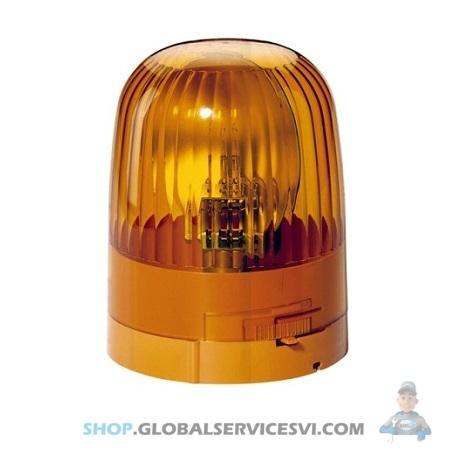 Gyrophare - HELLA 2RL 007 550-011
