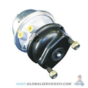 Cylindre de frein - KNORR BS7309