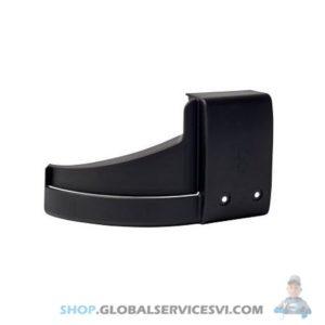 Protection barre anti-encastrementen haut à droite ou en bas à gauche - POMMIER 3110474