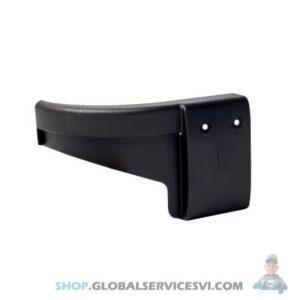 Protection barre anti-encastrement en bas à droit ou en haut à gauche - POMMIER 3110475