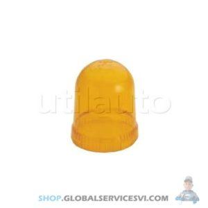 Cabochons pour gyrophares - ROBERT LYE GF10211