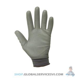 12 paires de gants de dextérité - SODISE 21075