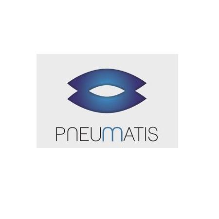 logo pneumatis