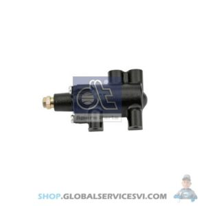 Cylindre de pression d'air - DT SPARE PARTS 2.16234