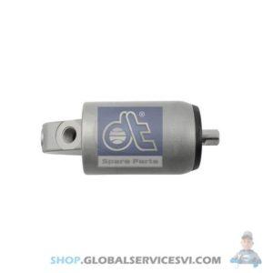 Cylindre de pression d'air - DT SPARE PARTS 2.16235