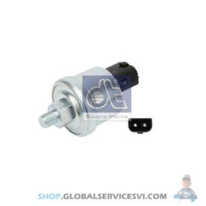 Capteur de pression - DT SPARE PARTS 2.23035