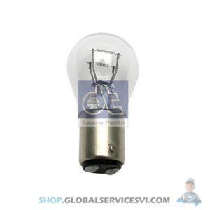 Ampoule x10 - DT SPARE PARTS 2.27229