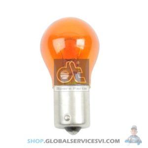 Ampoule x10 - DT SPARE PARTS 2.27232