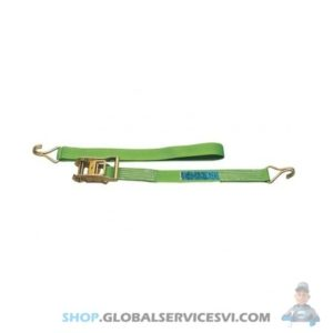Tendeur à crochet 5 mètres - PMS 916/1005