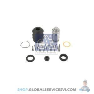 Kit de réparation, cylindre d'embrayage - DT SPARE PARTS 2.31315