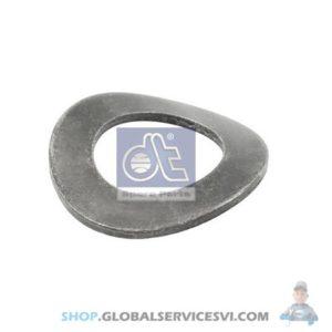 Rondelle élastique x100 - DT SPARE PARTS 2.35080