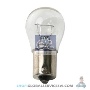 Ampoule x10 - DT SPARE PARTS 1.21571