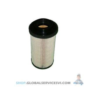 Filtre à carburant GASOIL FLEETGUARD FF5405