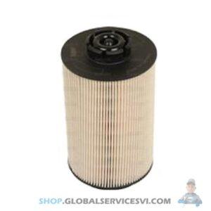 FF5769 filtre a gasoil