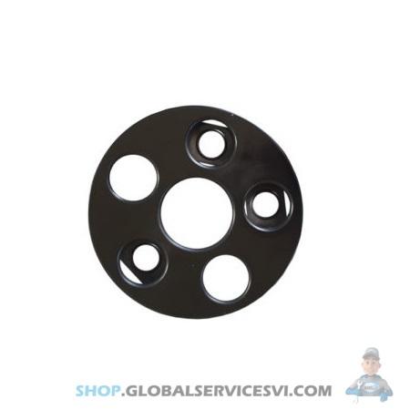 Enjoliveur de roue pour NMR - NPR E.6 ISUZU 8983307150