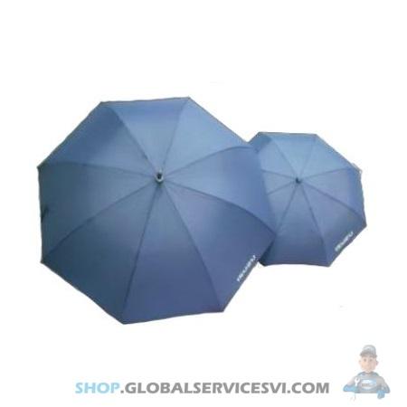Grand parapluie ISUZU - ISUZU PARTS J554005032