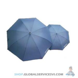 Petit parapluie ISUZU - ISUZU PARTS J554005139