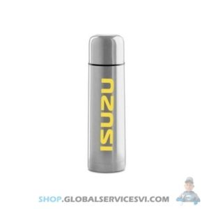 Thermos ISUZU - ISUZU PARTS JF33005032