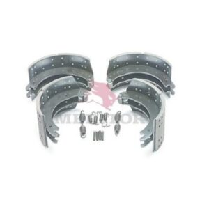 Kits Mâchoires de frein - MERITOR MBSK1010-4