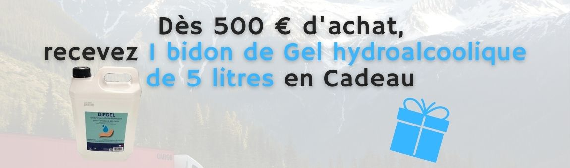 Bidon-gel-Hydroalcoolique